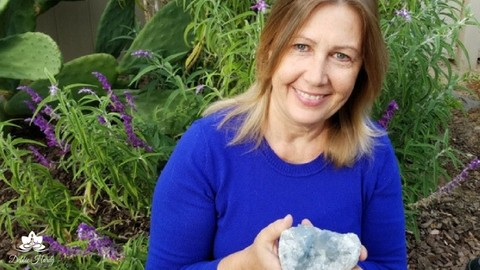 Exploring Basic Ways to Use Crystals For Your Well-being