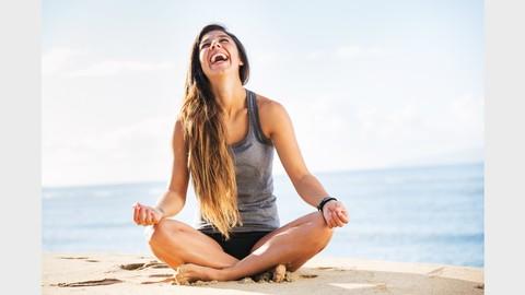 Netcurso - //netcurso.net/curso-online-de-meditacion-aprende-a-meditar