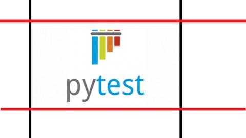 Learn Pytest in 60 Minutes:Unit Testing Framework for Python
