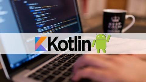 Netcurso - //netcurso.net/programacion-kotlin-desarrolla-android-con-kotlin