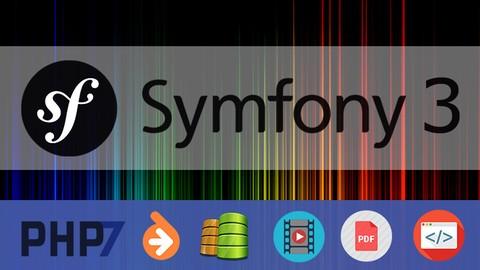 Netcurso - //netcurso.net/desarrollo-web-symfony-3-doctrine