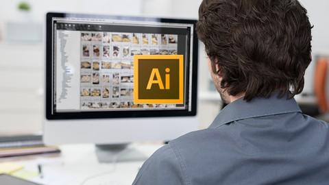Netcurso-//netcurso.net/pt/aula-de-illustrator-como-fazer-um-infografico