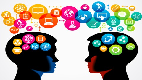 Netcurso-//netcurso.net/it/brain-training
