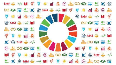 [Udemy Coupon 100% OFF] – Introduction to Sustainable Development Goals (SDGs)
