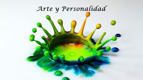 Netcurso-arte-y-personalidad