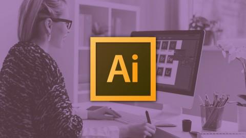 [100% Off Udemy Coupon] Setting Up Adobe Illustrator CS6 CC For Maximum Productivity