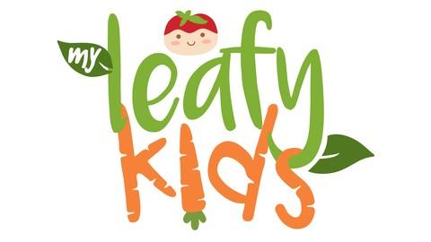 Netcurso-nutricion-para-ninos-aprende-sobre-alimentacion-saludable