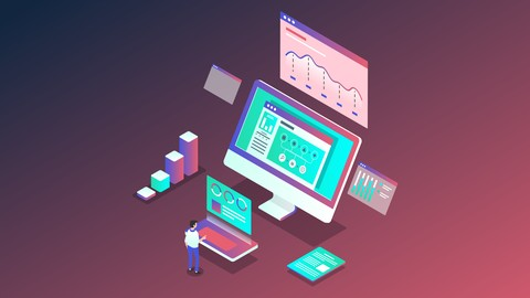 Top Alteryx Courses Online - Updated [September 2019] | Udemy