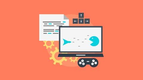 Netcurso-desarrollo-de-juegos-multijugadores-en-linea-con-gamemaker-y-python-3