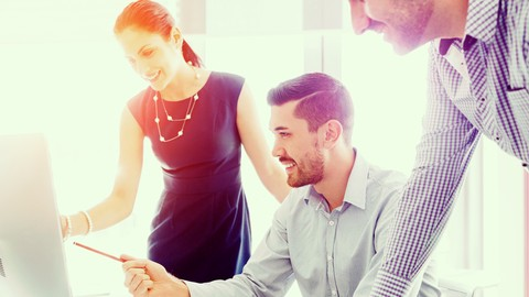The Fast Track to High Performance Corporate Culture