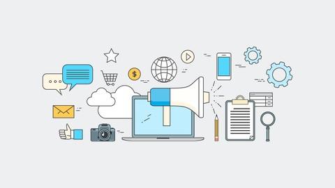 Sell Website In Flippa + FREE Software