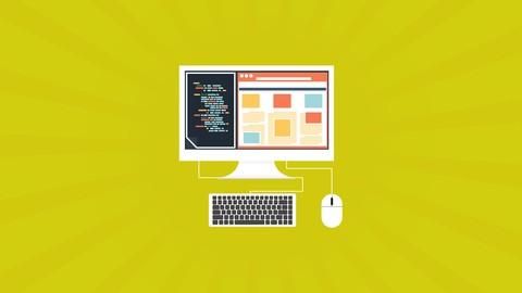 Netcurso - //netcurso.net/introduccion-al-desarrollo-web-con-symfony2