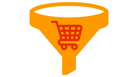 The AliExpress Sales Funnel Course [ClickFunnels]