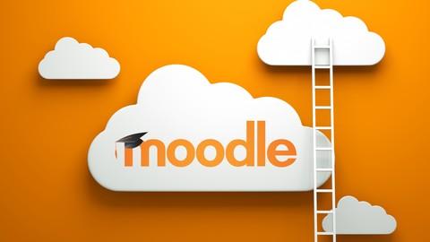 Curso de Moodle - Plataforma de Cursos