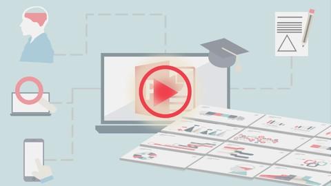 Sale : Udemy: Professionelle PowerPoint Prsentationen - Die Masterclass