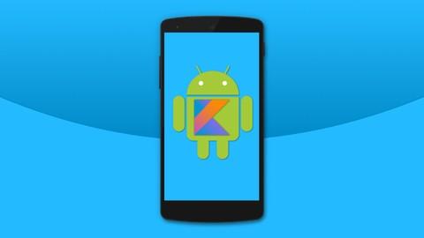 Netcurso-//netcurso.net/fr/android-kotlin-apps-mobiles