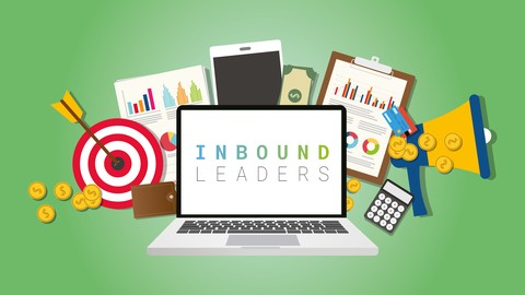 Netcurso - //netcurso.net/inbound-leaders-2017