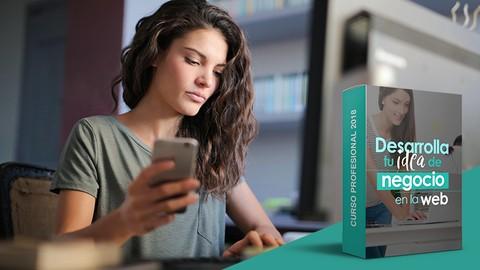 Netcurso - //netcurso.net/1-desarrolla-tu-idea-de-negocio-en-la-web