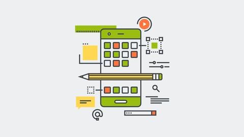 Netcurso-curso-programacion-kotlin-aprende-kotlin-desde-0
