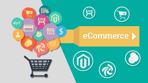 Sistema WEB E-Commerce ASP NET MVC