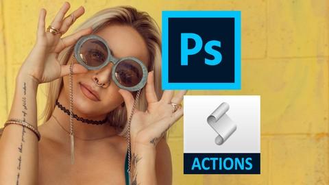 Netcurso-curso-acciones-photoshop-mas-120-acciones-incluidas