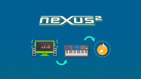 Netcurso-nexus-curso-produccion-musical-tutoriales-trucos-secretos