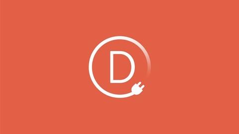 Crea Una Página Web Desde Cero Edición Divi#