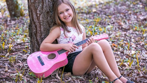 BEGINNER GUITAR LESSONS - KIDS AND ADULTS Beginner guitar - Resonance School of Music