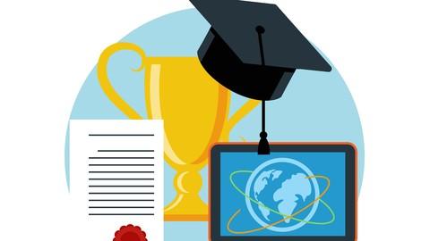 Sale : Udemy: CCENT 100-105 ICND1 Practice Exams - Pass your Cisco exam