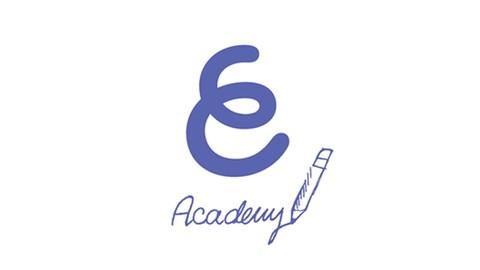 Netcurso-explain-everything-academy