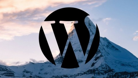 [Udemy Discount Global] – How To Create A WordPress Portfolio Website In 2017!