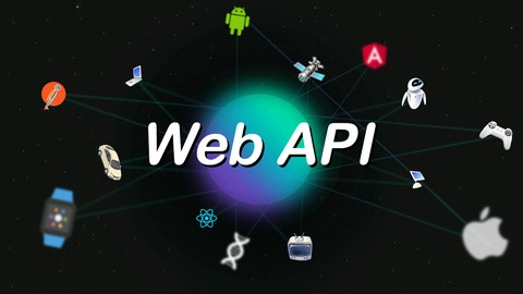 Seja Fullstack com Asp.NET Web API 2 e Javascript + SQL