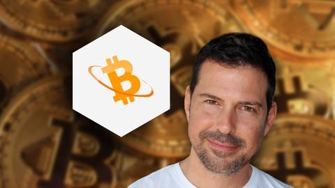 Netcurso - //netcurso.net/como-usar-bitcoin