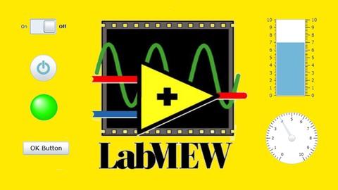 Netcurso-aprende-a-programar-en-labview-desde-cero