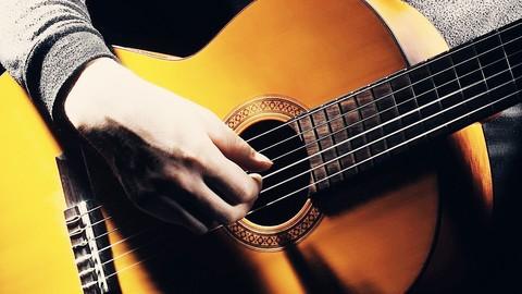 Netcurso-//netcurso.net/it/suonare-la-chitarra