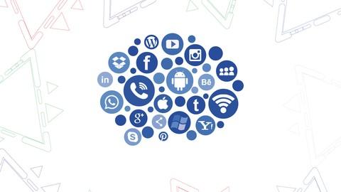 Netcurso - //netcurso.net/aprendiendo-marketing-digital