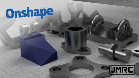 Top CAD Software Courses Online - Updated [September 2019