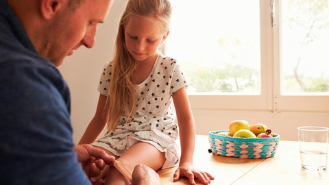 First Aid, and Children's Health: Your Complete Guide