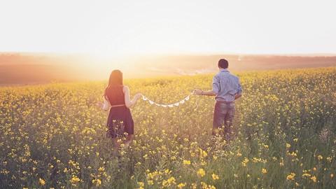 Netcurso-descubre-los-5-lenguajes-del-amor-para-una-relacion-feliz