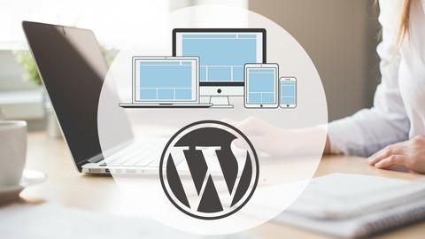 WordPress 5 Prático - Aprenda construindo 5 sites reais