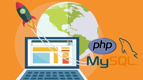 Netcurso - //netcurso.net/it/realizza-pagine-web-dinamiche-con-php-e-mysql