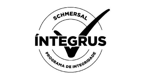 Netcurso - //netcurso.net/pt/conheca-o-codigo-de-etica-schmersal