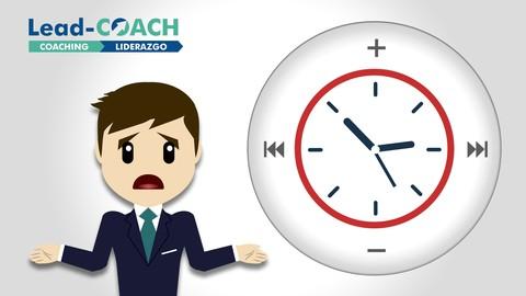 Netcurso - //netcurso.net/curso-practico-para-aprovechar-el-tiempo-con-el-metodo-clam