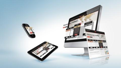 Netcurso-como-rentabilizar-tu-web