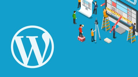 Netcurso-//netcurso.net/it/creare-un-blogsito-con-wordpress