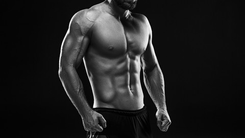 Health & Fitness: The Guide To Achieve REAL Results!