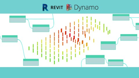 BIM Dynamo Analysis Revit 2018