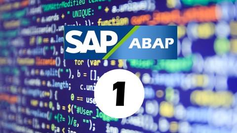 Netcurso - //netcurso.net/sap-abap-consultor-nivel-1