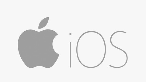 Curso de SWIFT IOS Apple