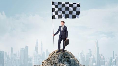 2019 Business Plan Playbook : Make A Winning Business Plan
